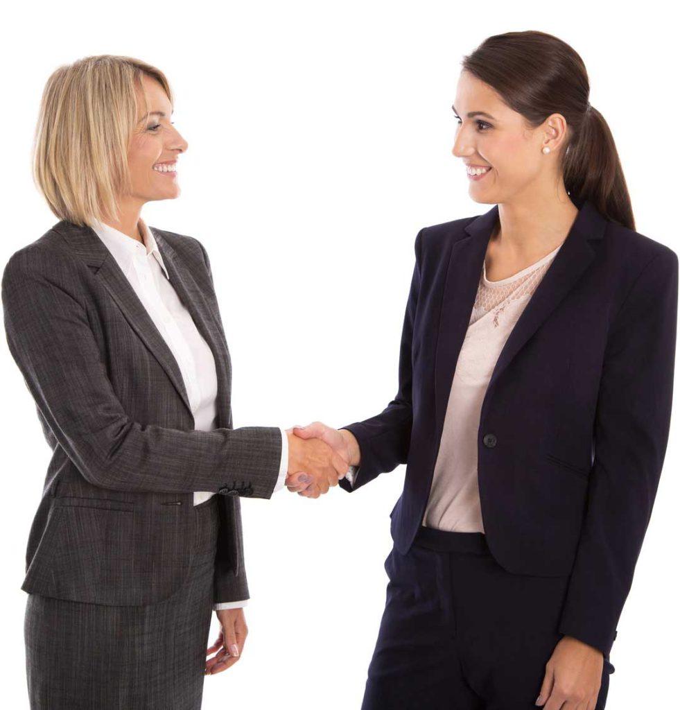 DBV Versicherung - Ihr Partner im Öffentlichen Dienst