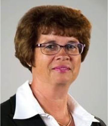 DBV Karin Ehrhardt