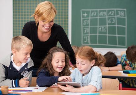 Lehrer dbv, Dienstunfähigkeitsversicherung Lehrer,