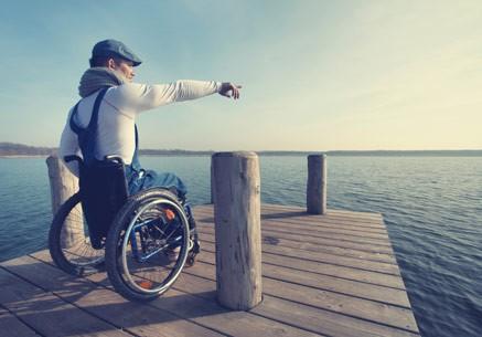 Die Dienstunfähigkeitsversicherung – diese Versicherung sollte jeder Beamte haben