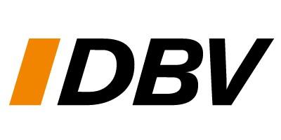 Was ist die DBV