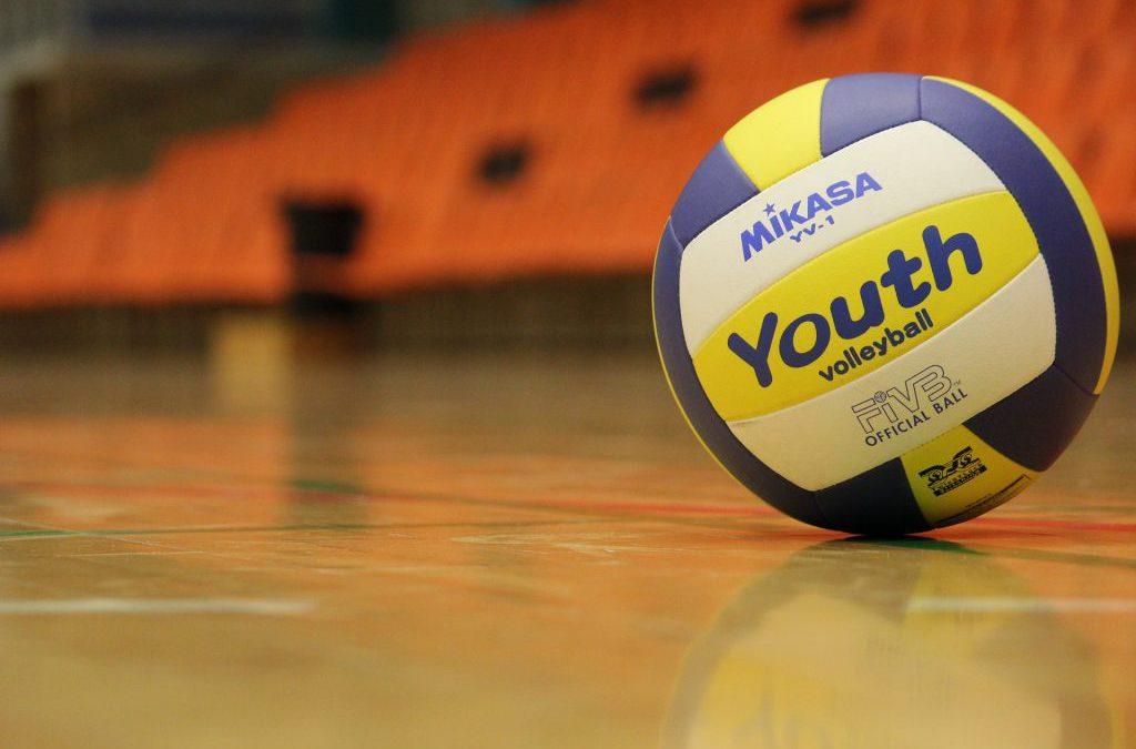 Streit um Dienstunfall bei Sportveranstaltung